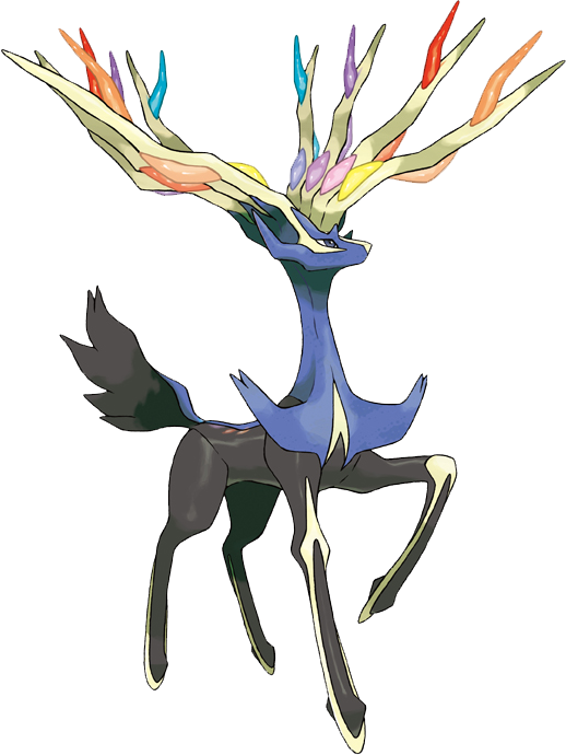 http://www.pokebip.com/pokemon/pages/jeuxvideo/pokemon_version_x_pokemon_version_y_pokemon_x_y/images/artworks/artwork_xerneas.png