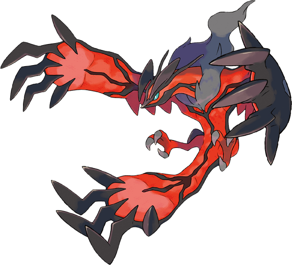 http://www.pokebip.com/pokemon/pages/jeuxvideo/pokemon_version_x_pokemon_version_y_pokemon_x_y/images/artworks/artwork_yveltal.png