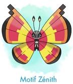 Collectionnez les motif prismillons! Prismillon_motif_zenith