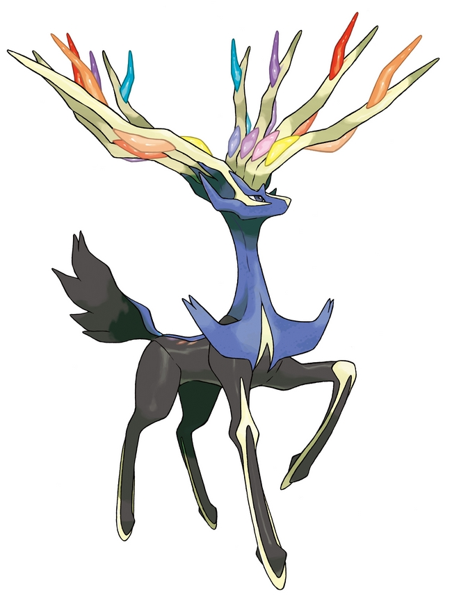 http://www.pokebip.com/pokemon/pages/jeuxvideo/pokemon_version_x_pokemon_version_y_pokemon_x_y/images_screenshot_trailer/presse2_artwork_xerneas.jpg