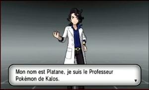 comment avoir le 2eme badge dans pokemon x