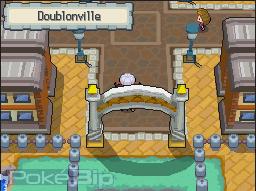 doublonville pok soluce. Black Bedroom Furniture Sets. Home Design Ideas