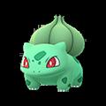 Pokémon GO > Le Pokédex - Pokébip.com