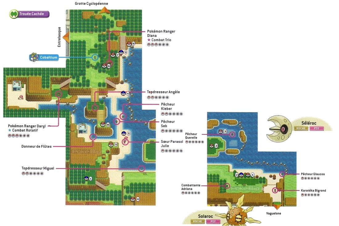unova victory road map with Page  Jeuxvideo  Pokemon Noir 2 Black 2 Blanc 2 White 2  Guide Des Lieux  Route 13 on Pokemon White Victory Road Map together with The World Of Pokmon In Minecraft furthermore Pokemon Twinleaf Town Images additionally Pokemaps 4 Unova besides Pokemon Hoenn Victory Road Map.