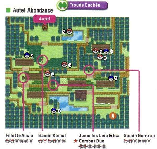 lost hotel pokemon x guide