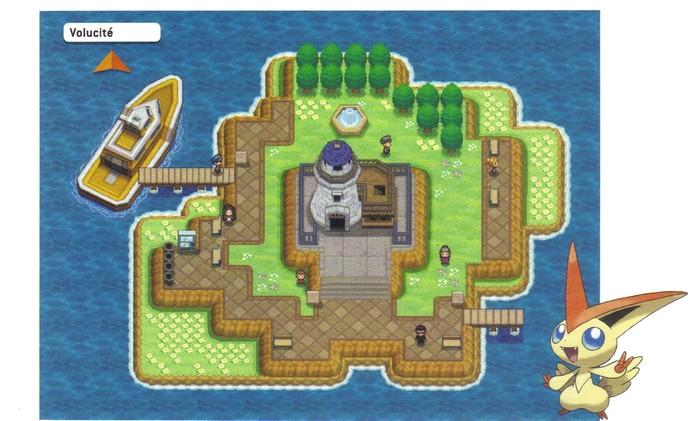 pokemon white 2 guide pdf