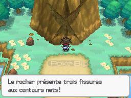 Comment trouver viridium pokemon noir - Pokemon legendaire blanc 2 ...