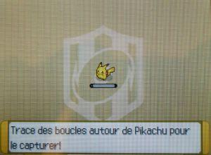 catching_pikachu