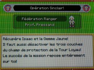 mission16