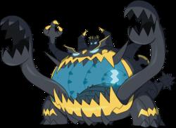 Pokemon Soleil Et Lune Les Ultra Chimeres Pokebip Com