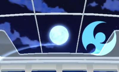 Pokémon Soleil et Lune La solution complète Partie 01 : Vos 2 premières journées à Alola 003