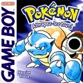 Pokémon - 1er topic Bleu
