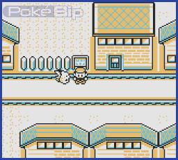 Pokemon picross mime j images pokemon images for Pokemon picross mural 02