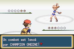 Vert Et De Partie Rouge 2Mont Pokémon Feu Solution Feuillegt; wk80OnP