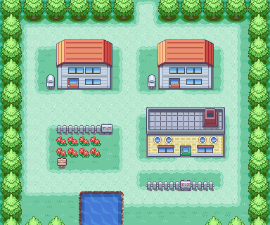 pokebip.com/pokemon/pages/jeuxvideo/rfvf/soluce/maps/bourg-palette.png