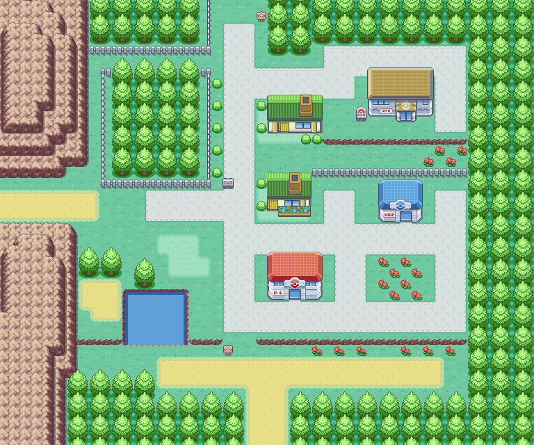 pokebip.com/pokemon/pages/jeuxvideo/rfvf/soluce/maps/jadielle.png