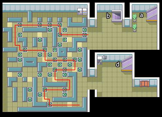 pokemon rouge feu et vert feuille par 4 le blog de sacha1. Black Bedroom Furniture Sets. Home Design Ideas