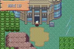 pokemon emeraude gameshark rencontre pokemon