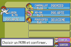 [Pokémon Emeraude] Clonage de Pokemon  Clonage_09