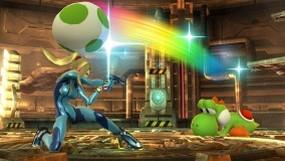 Analyse Smash #3 Yoshi3