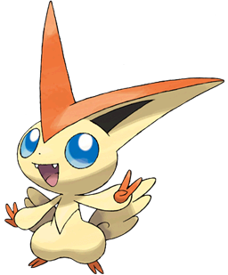 Pokemon Black et White, La 5e generation !!! 01victini-detail