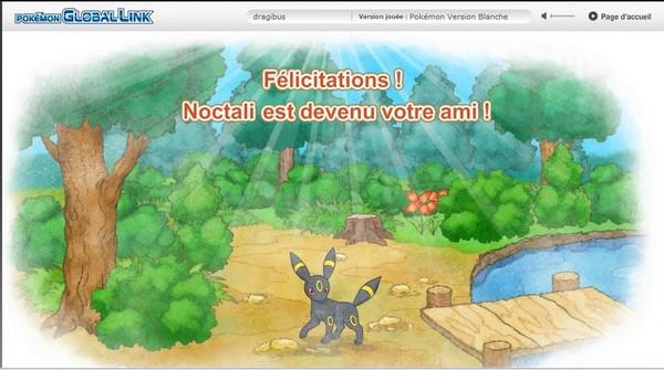 News : Tuto de Récupération des évolition ! Evolition4