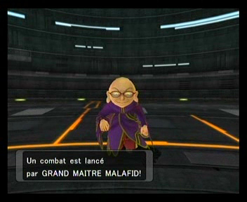 Pokemon Wii ? Malafid