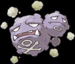 [Inscriptions Partie 128] Pokemon 110