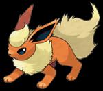 !iJeuxi! Random Pokémon ! 136