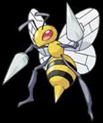 Cours Yoga - Kinesitherapie Pokémon 15