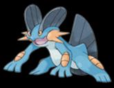 Les mystères du Pokemon cloné. 260