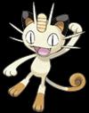 [Inscriptions Partie 128] Pokemon 52