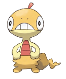 Fiche pok dex de baggiguane scraggy zuruggu versions - Evolution flamajou ...