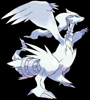 Quel Pokémon sera élu le mois ? 643