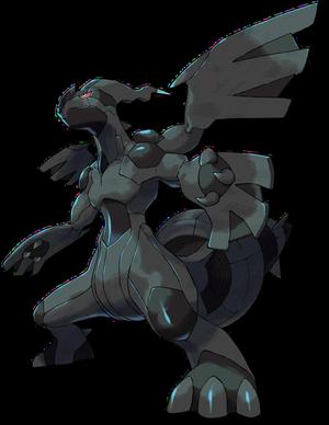 Quel Pokémon sera élu le mois ? 644