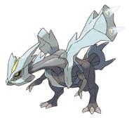 Quel Pokémon sera élu le mois ? 646