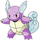 Virus Digimon/Pokémon 8